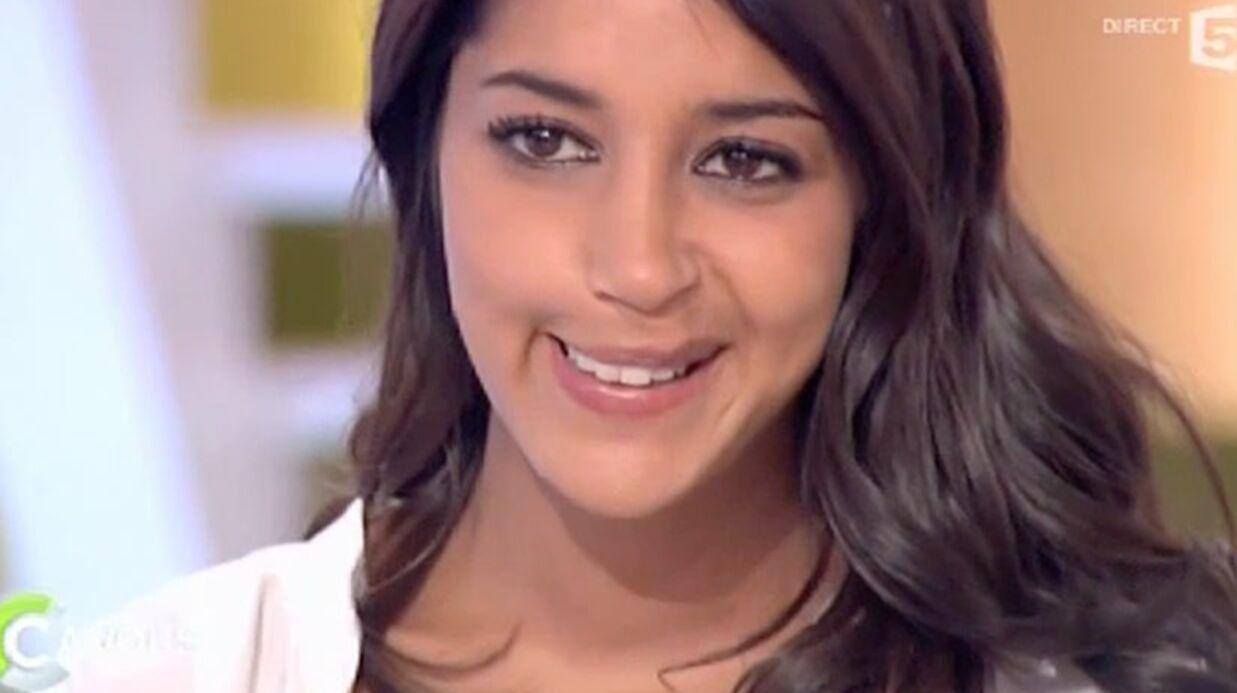 VIDEO Le Zap Voici buzze la télévision: 28 juin 2012