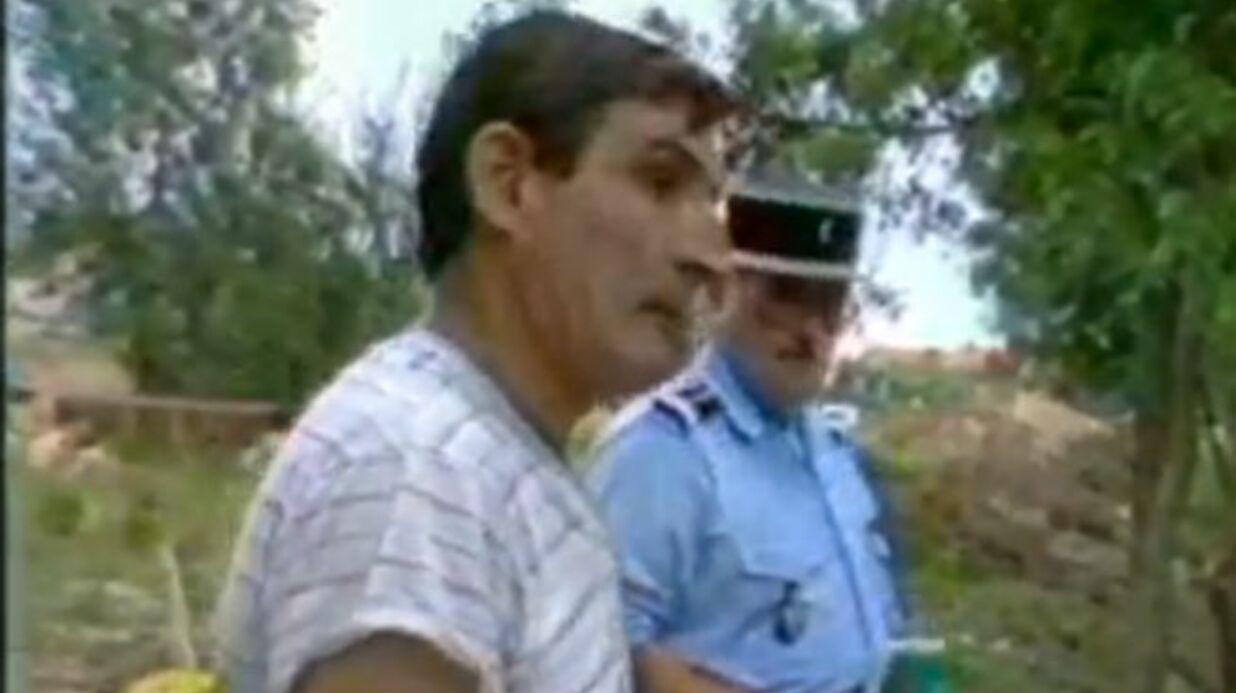 Le chauffeur du camion qui a tué Coluche sort de l'ombre et raconte sa peine
