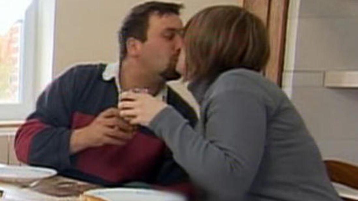 L'amour est dans le pré: Sylvain et Valérie (saison 6) se sont séparés