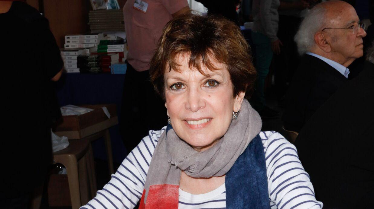 Catherine Laborde: clashée par sa sœur à cause de son soutien à Cyril Hanouna, elle riposte