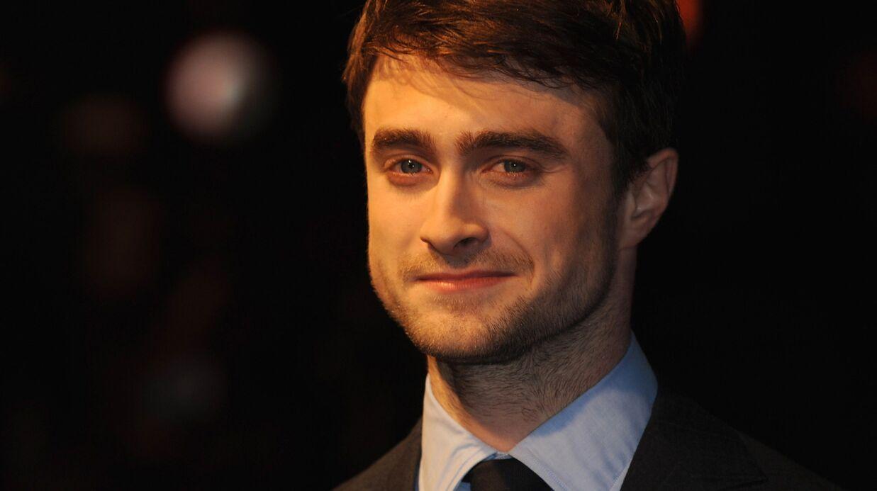 Harry Potter: paralysée, la doublure de Daniel Radcliffe raconte son accident