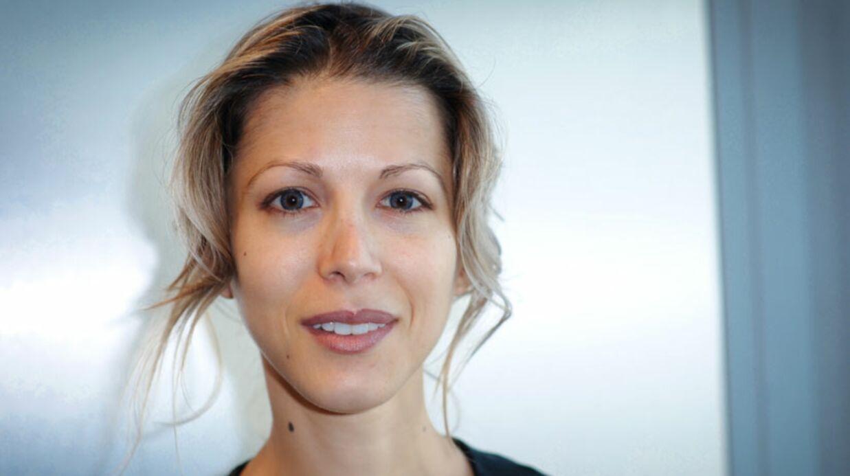 Tristane Banon devient chroniqueuse sur Paris Première