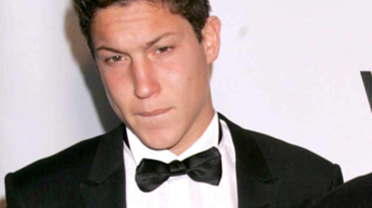 Demi Moore a un nouveau toyboy, plus jeune qu'Ashton Kutcher