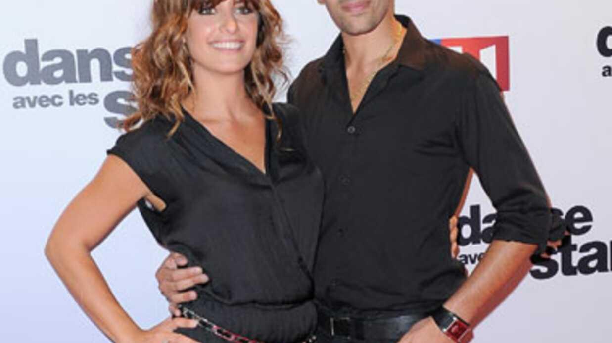 Danse avec les stars: Laetitia Milot affirme que d'autres couples se sont formés