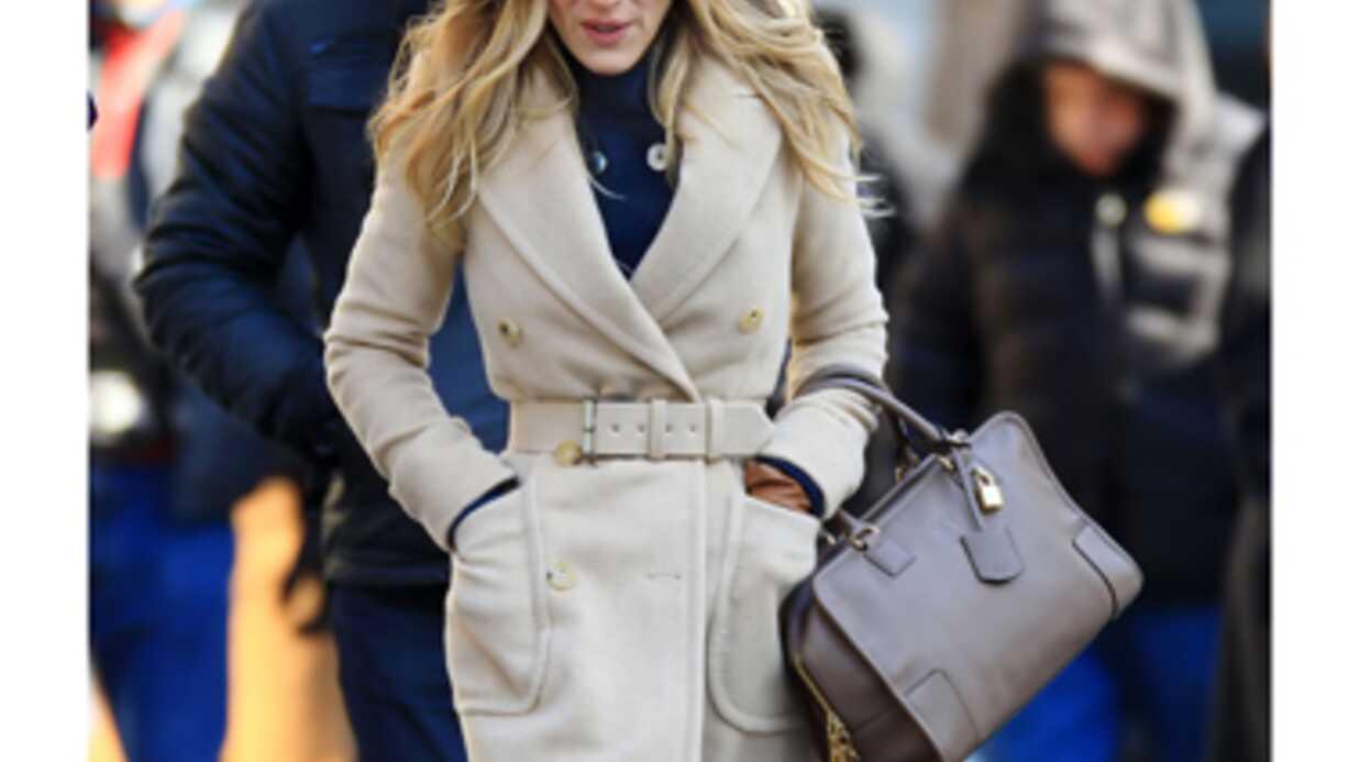 Fashion Police #18: spécial manteaux!
