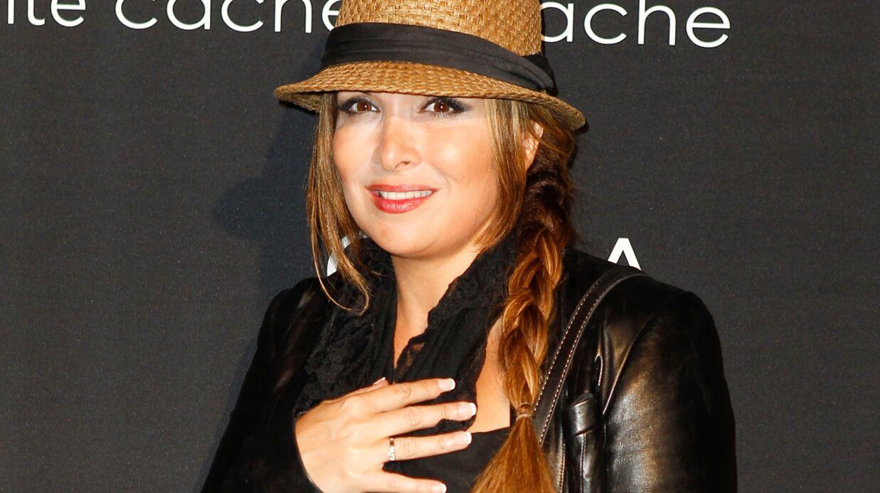 Toujours malade, Hélène Ségara a décidé d'arrêter ses traitements