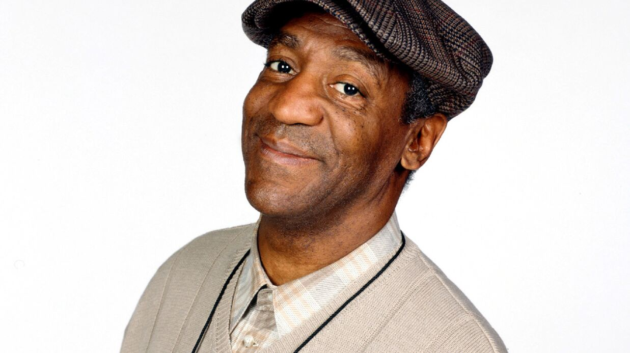 Bill Cosby (Cosby Show): les terribles accusations de viol d'une actrice