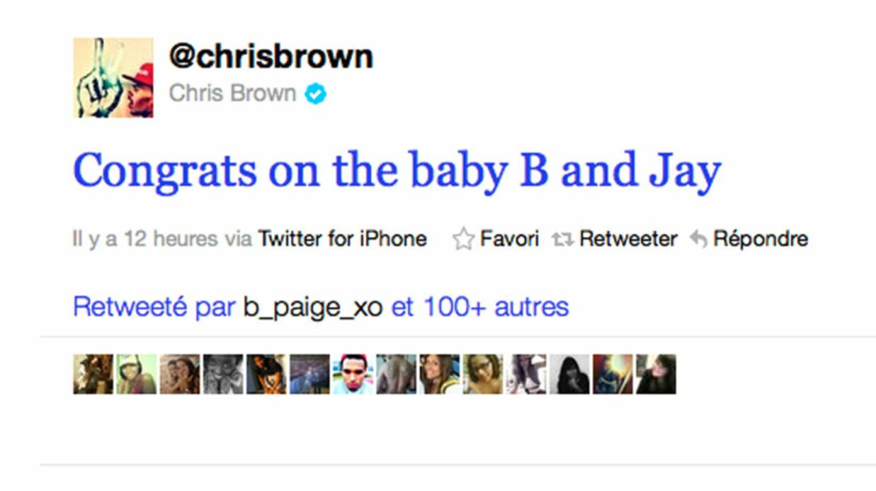 Beyoncé enceinte: Kelly Rowland heureuse pour elle