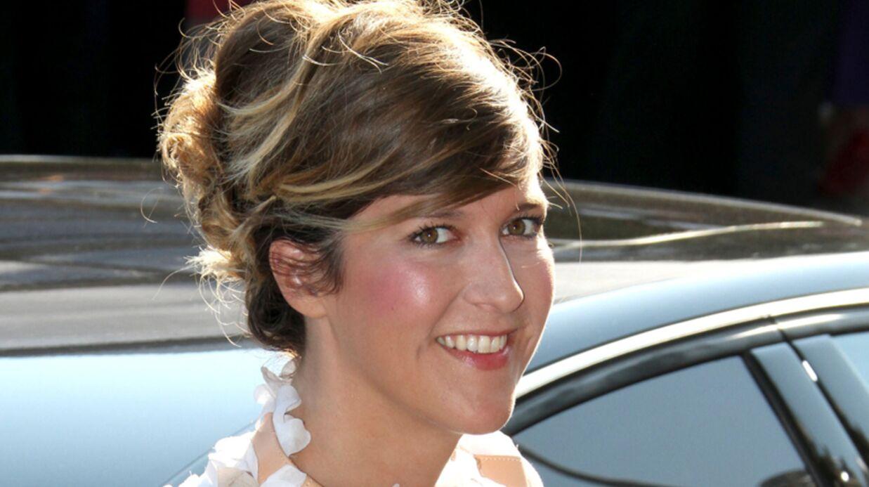 Carla Bruni invitée dans Les Maternelles, va-t-elle venir?