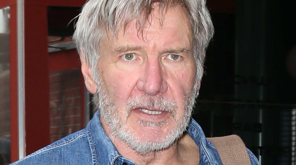 Blade Runner 2: drame mortel sur le tournage du film d'Harrison Ford