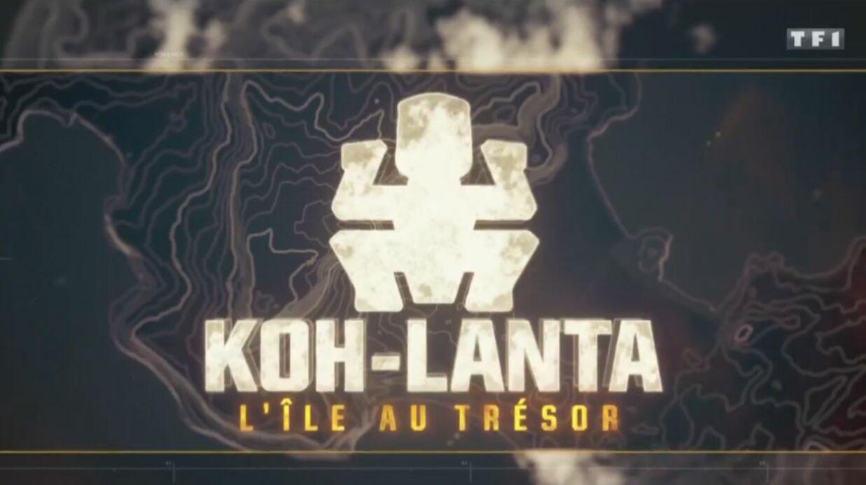 Qui était Julien Masson, celui à qui était dédié le premier épisode de Koh-Lanta?