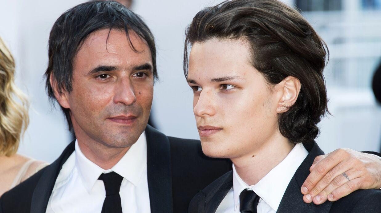 Marie Trintignant: comment Samuel Benchetrit a protégé leur fils Jules après la mort de l'actrice