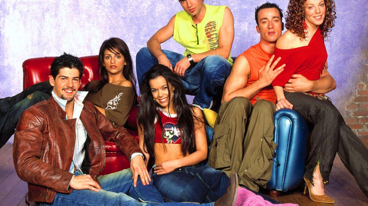 DIAPO Un, Dos, Tres: dix ans après, comment sont les acteurs?