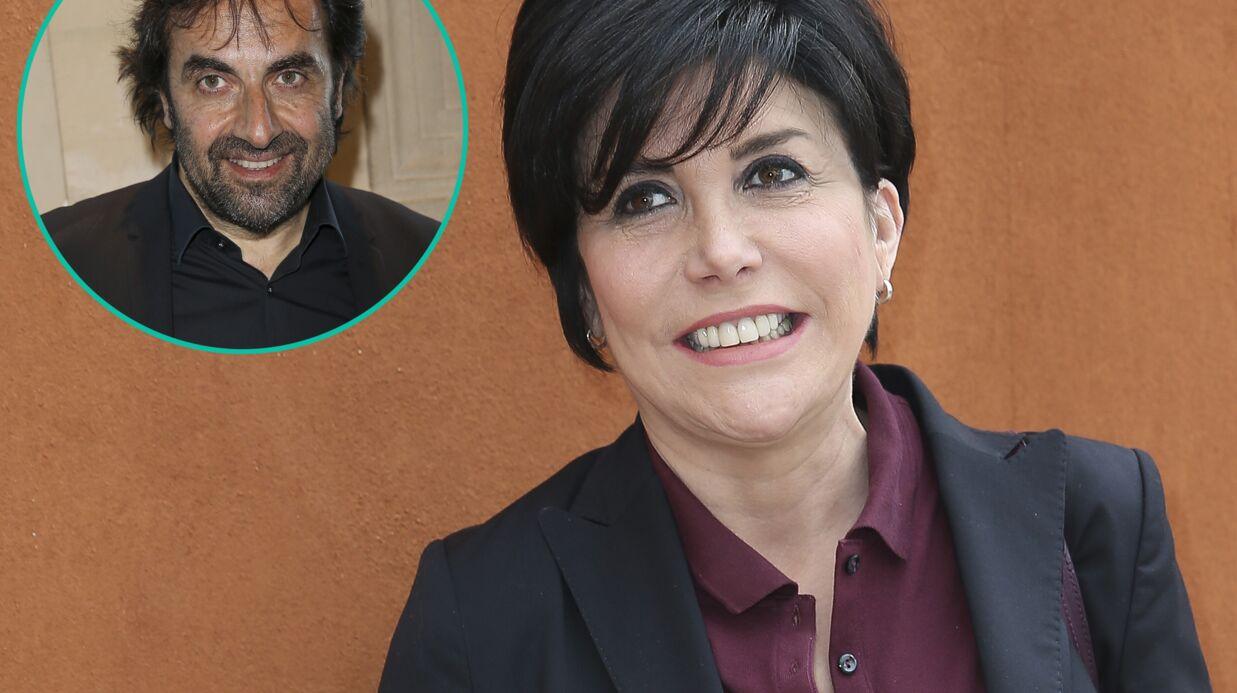 Liane Foly blessée qu'André Manoukian ait refusé de l'épouser, il a dit oui à une autre