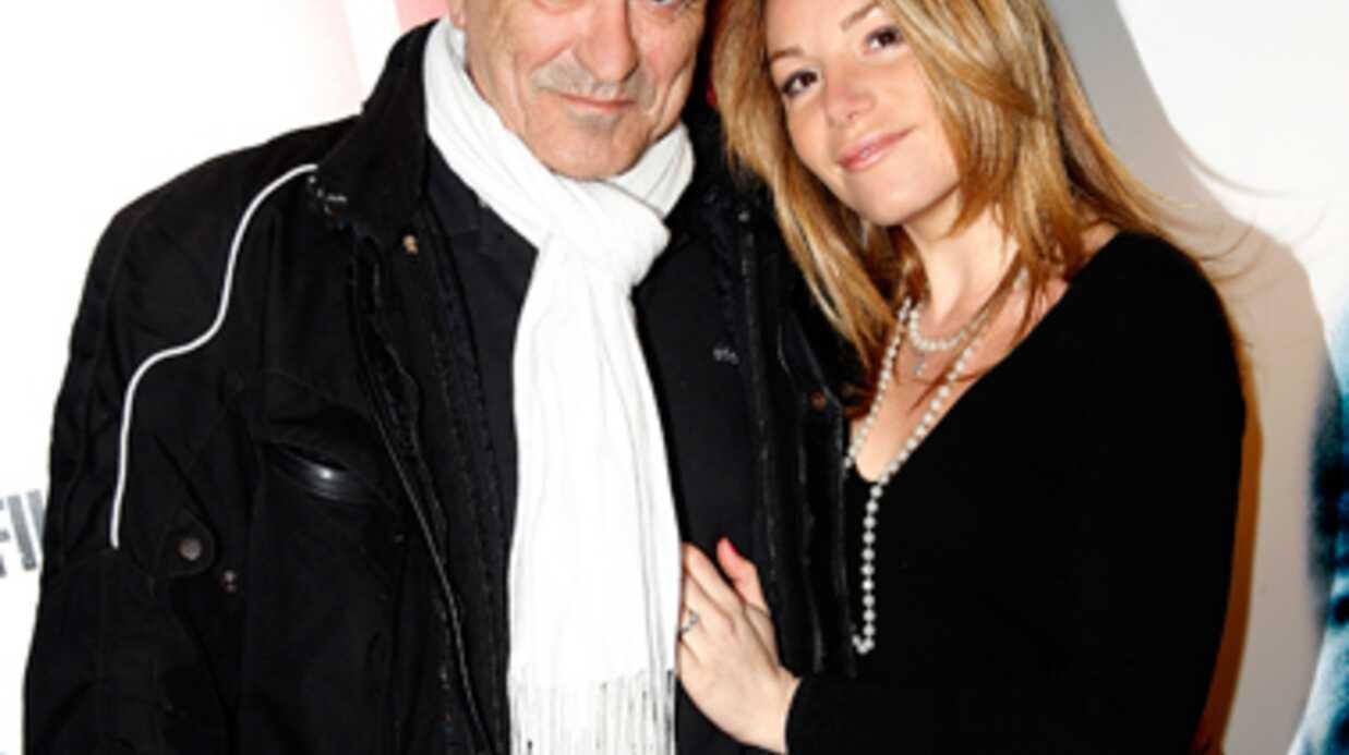 Jean-Marie Bigard évoque la mort tragique de ses parents