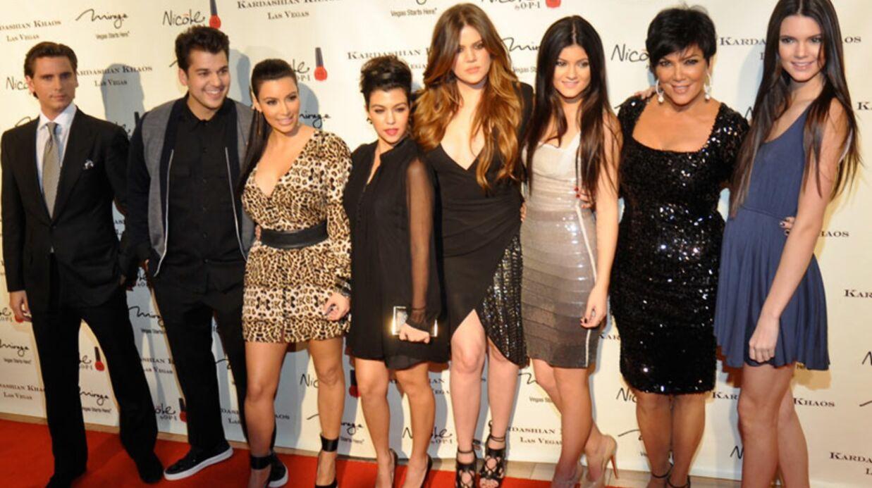 L'ex-nounou des enfants Kardashian va tout balancer