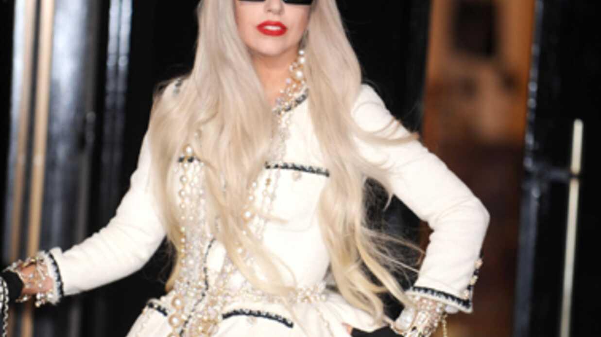 Lady Gaga: ce qu'il faut savoir sur son mec, Taylor Kinney