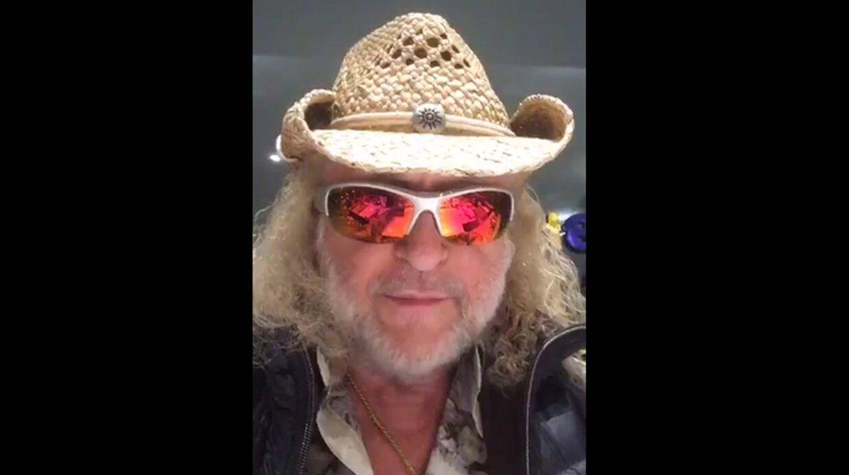 Michel Polnareff: «Excessivement contrarié par les rumeurs de caprices de star», il fait une mise au point