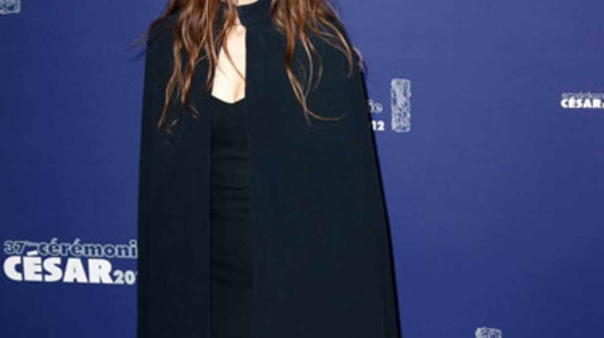 Fashion Police: Spécial Cérémonies des César et Oscars