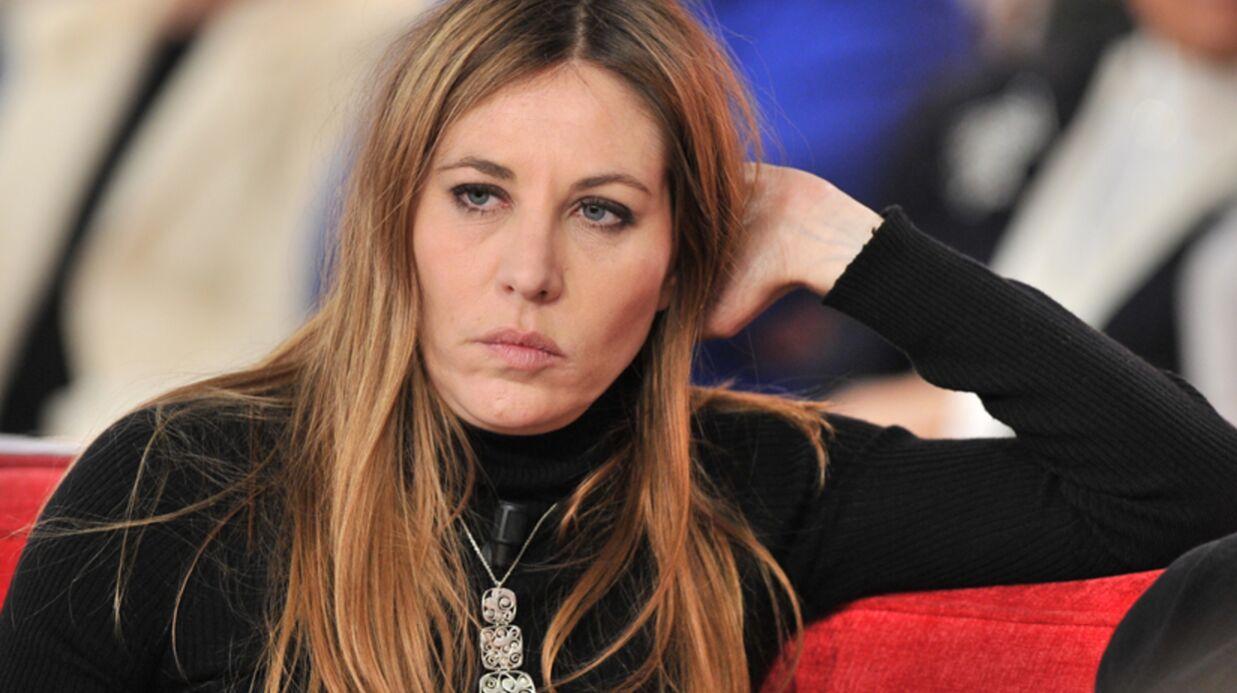 Mathilde Seigner se justifie après ses propos déplacés aux César