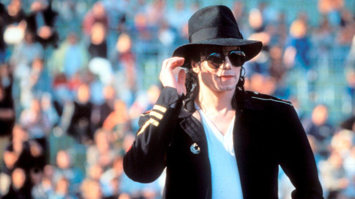 Michael Jackson: Jermaine Jackson publie un livre sur lui