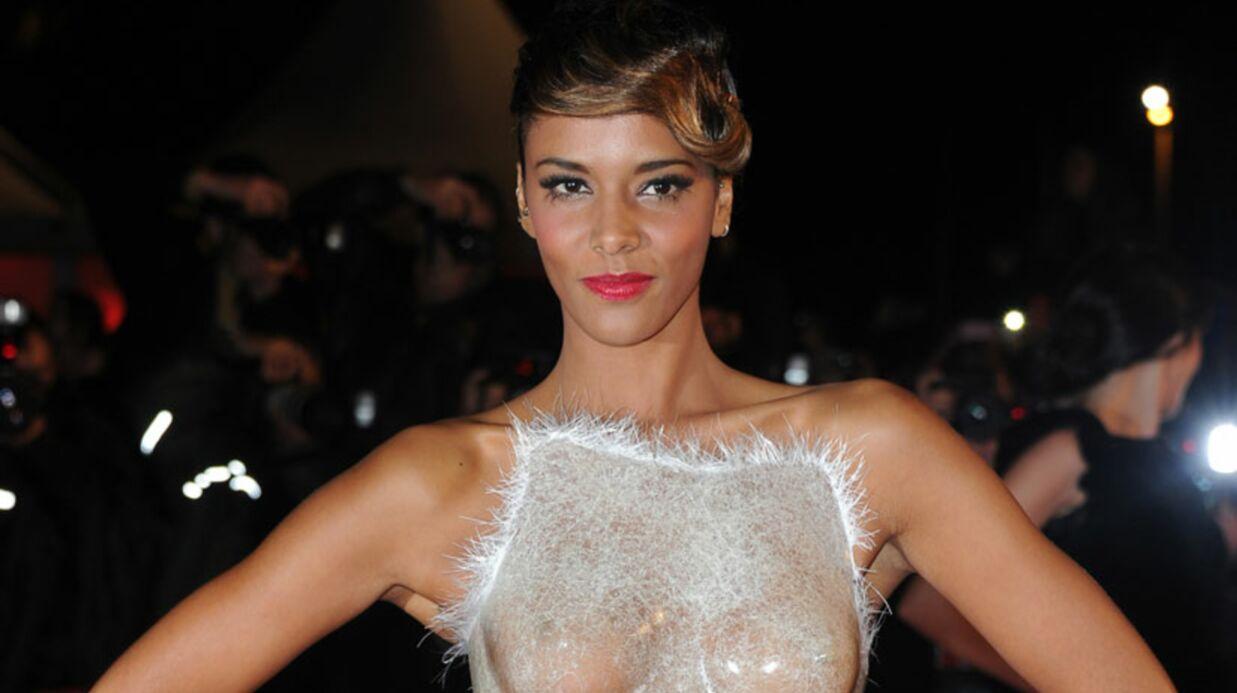 NRJ Music Awards 2012: le palmarès