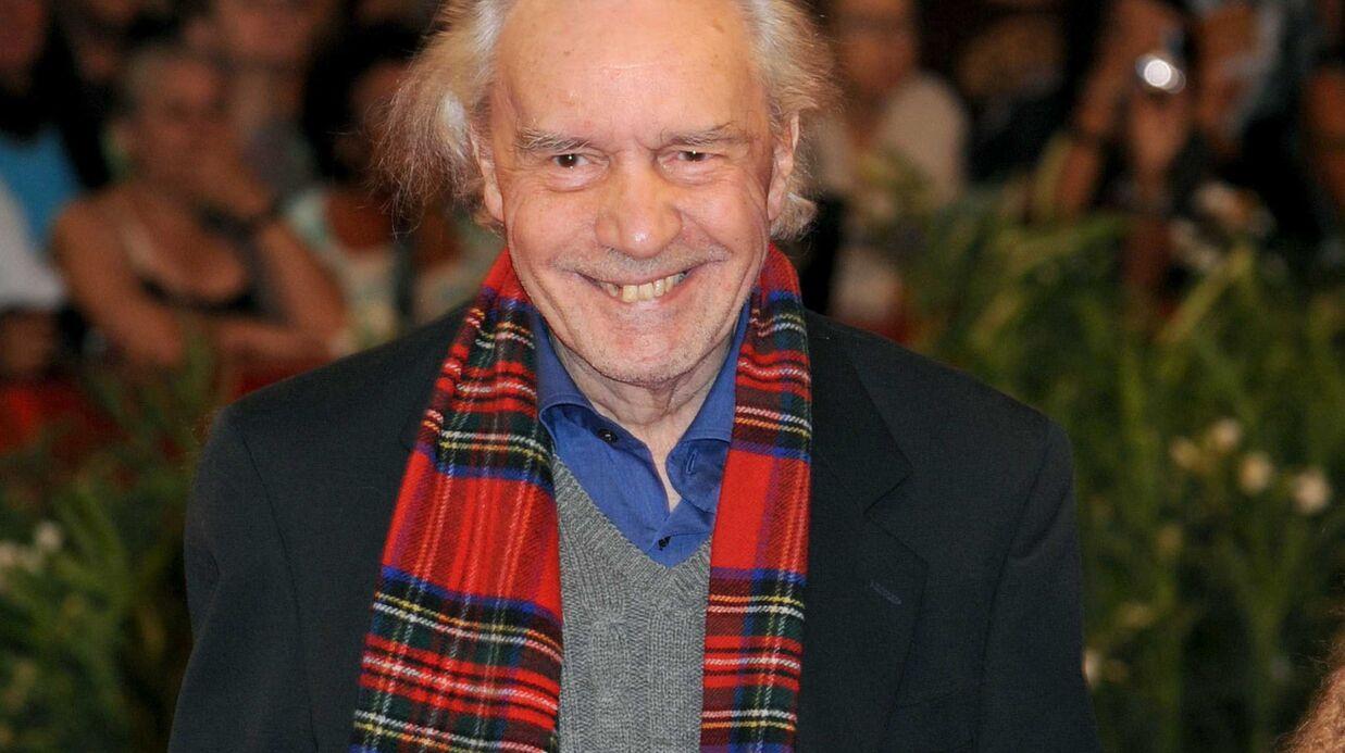 Mort du réalisateur Jacques Rivette à l'âge de 87 ans