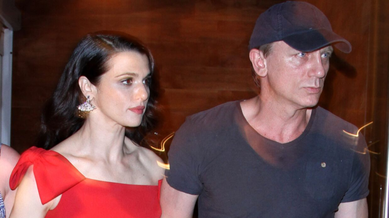 Daniel Craig se lâche méchamment sur les Kardashian