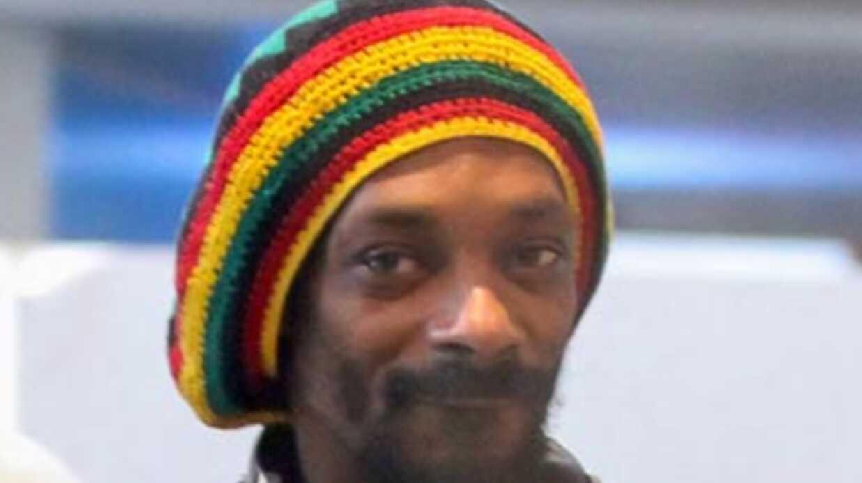 Snoop Dogg interdit de séjour en Norvège pendant deux ans