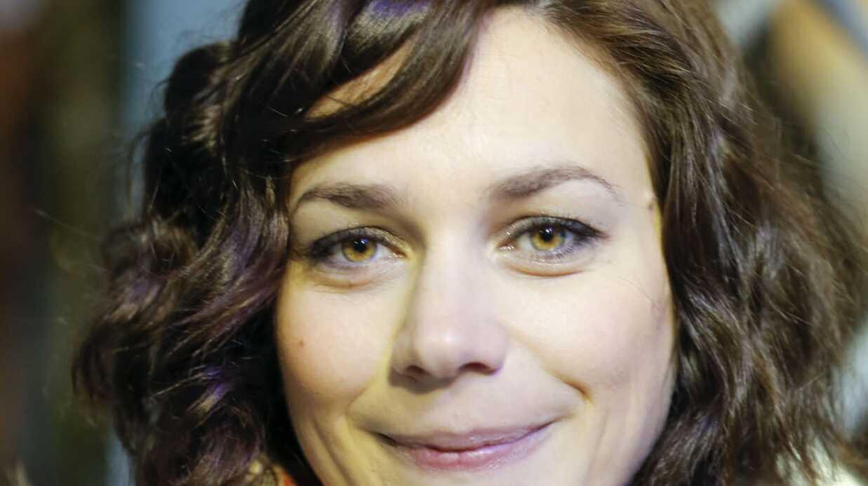 Nathalie Pechalat évoque pour la première fois son histoire avec Jean Dujardin