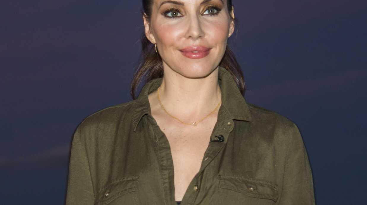 Whitney Cummings révèle comment son visage a rajeuni sans chirurgie esthétique