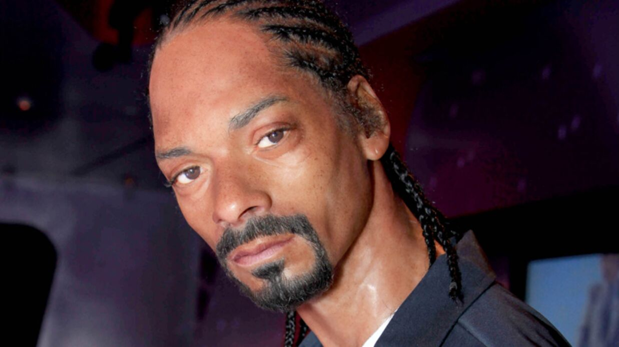 Snoop Dogg arrêté en Norvège pour possession de drogue