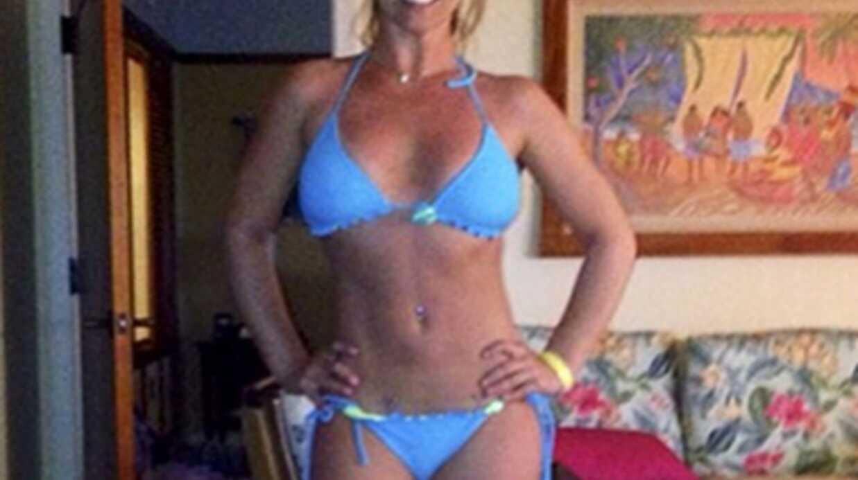 Britney Spears à nouveau célibataire?