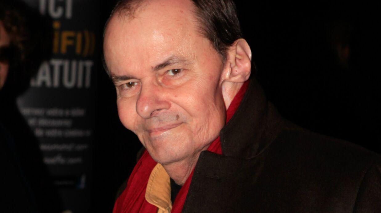 Mort d'Alain de Greef, ex-directeur des programmes de Canal+, à 68 ans