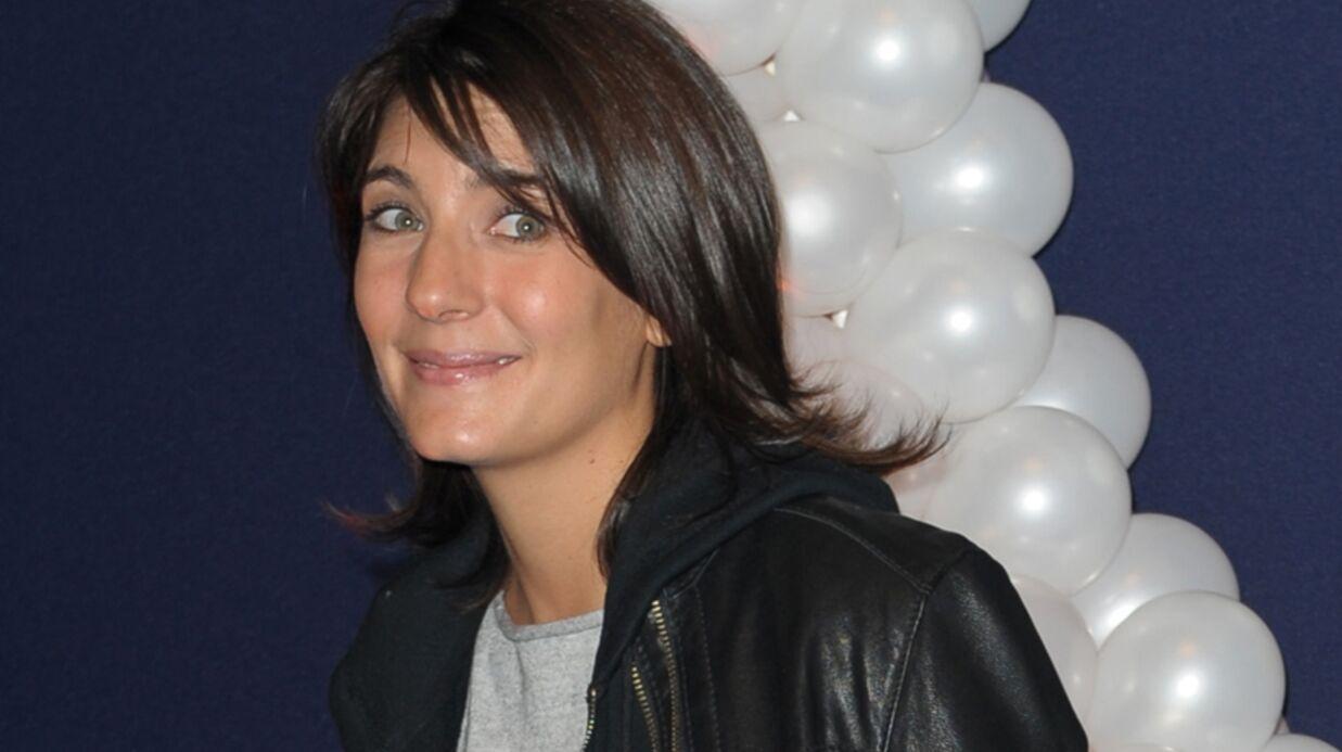 Estelle Denis quitte M6 pour TF1