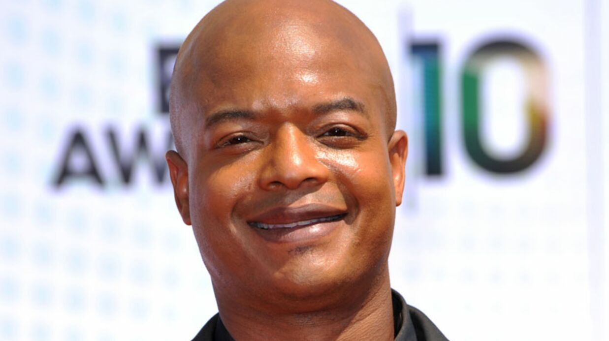 Todd Bridges (Arnold & Willy) annonce son divorce