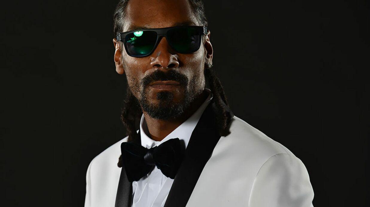 Les albums de la semaine: Snoop Dogg, Faith No More, Marina Kaye