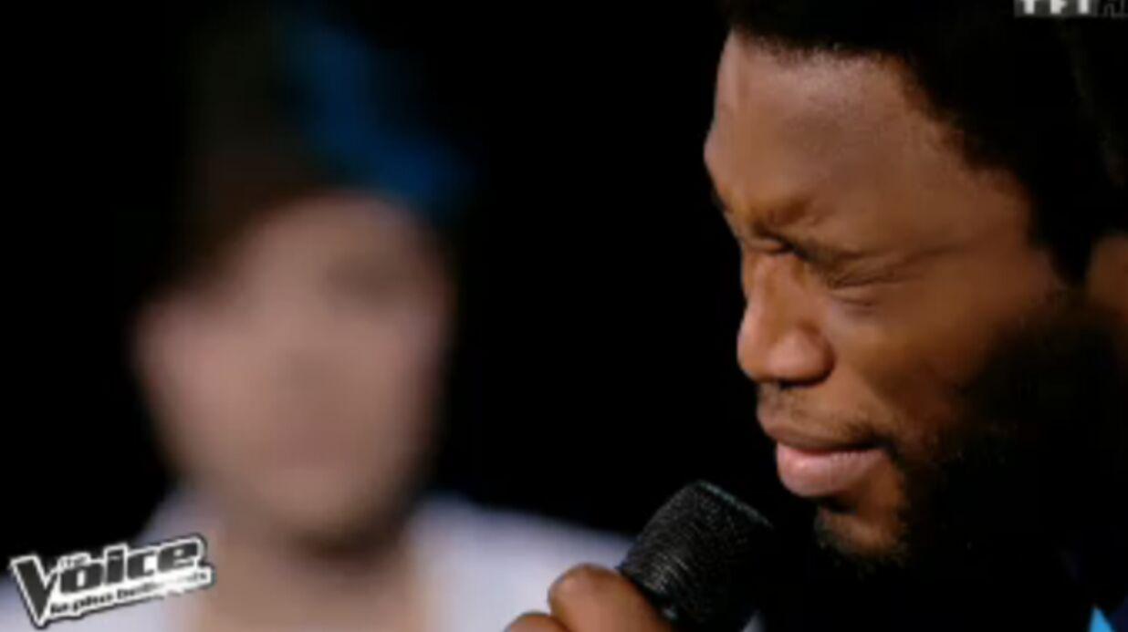 The Voice: découvrez les derniers «talents» à accéder aux directs