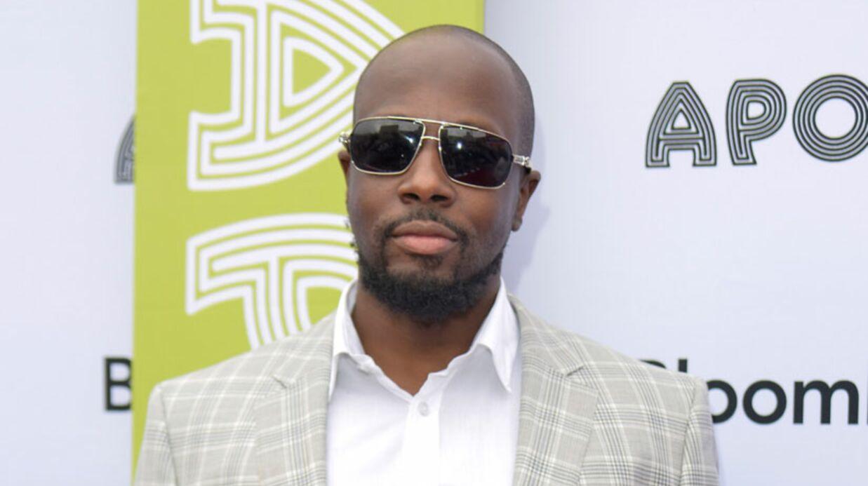 Wyclef Jean soupçonné de détournement de fonds caritatifs