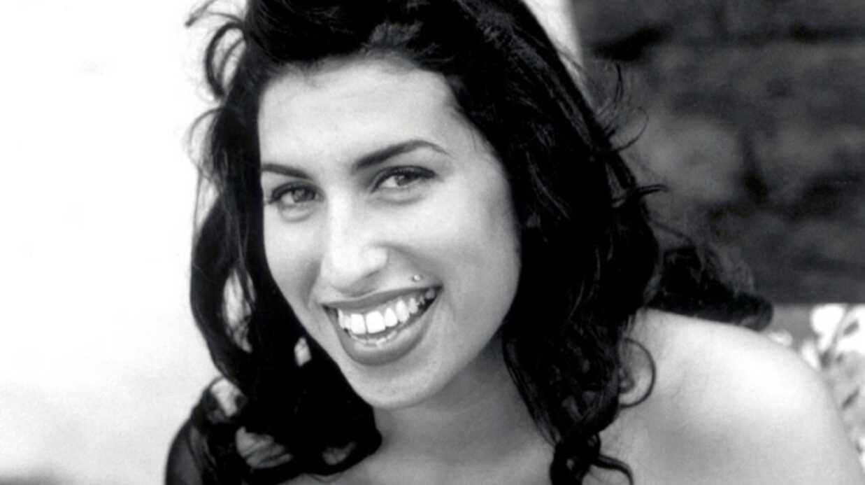 Amy Winehouse: les révélations de son médecin