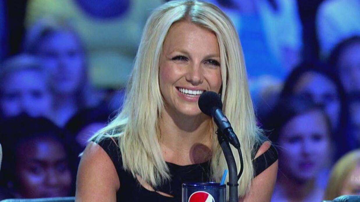 Britney Spears: des drogues dures trouvées à son domicile?