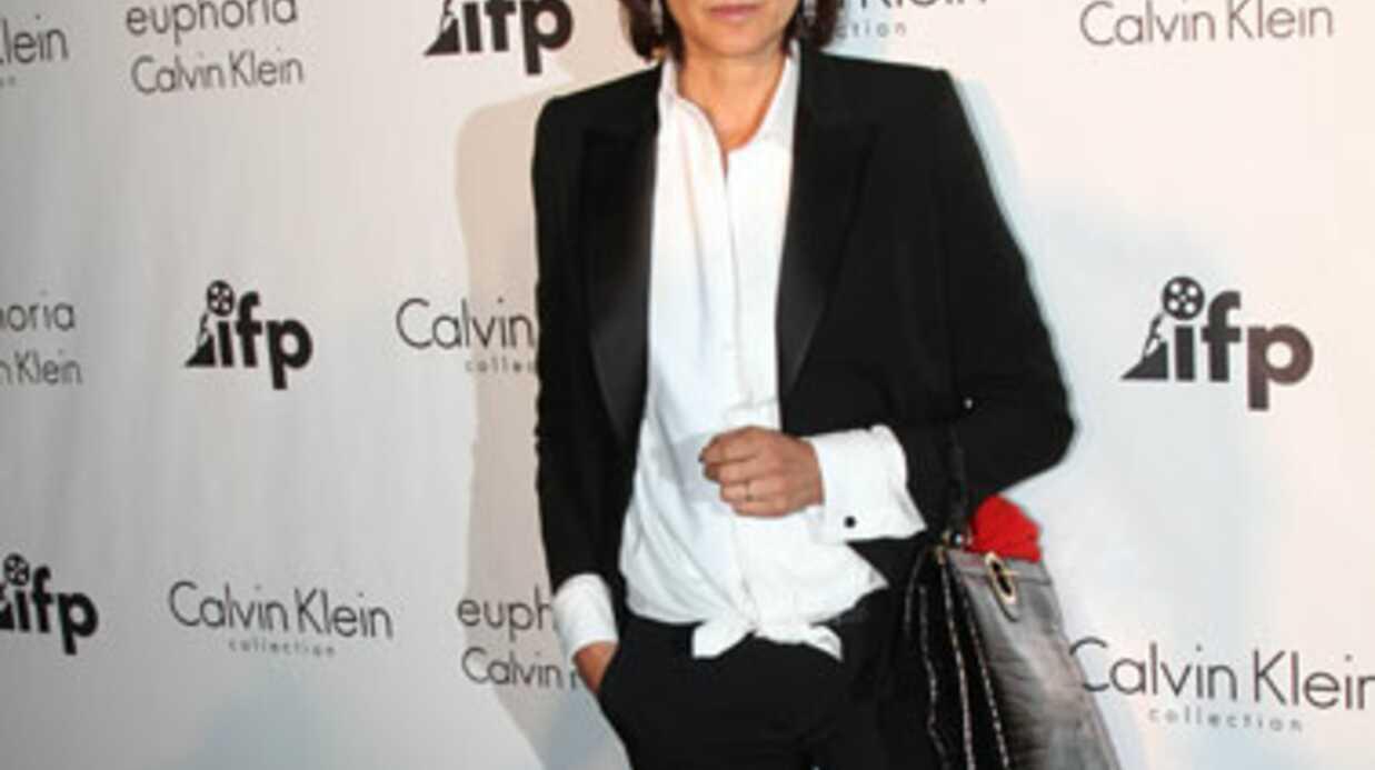 LOOK Une silhouette à la Kate Moss? Une tenue pour poitrine généreuse et fessier rebondi? William répond