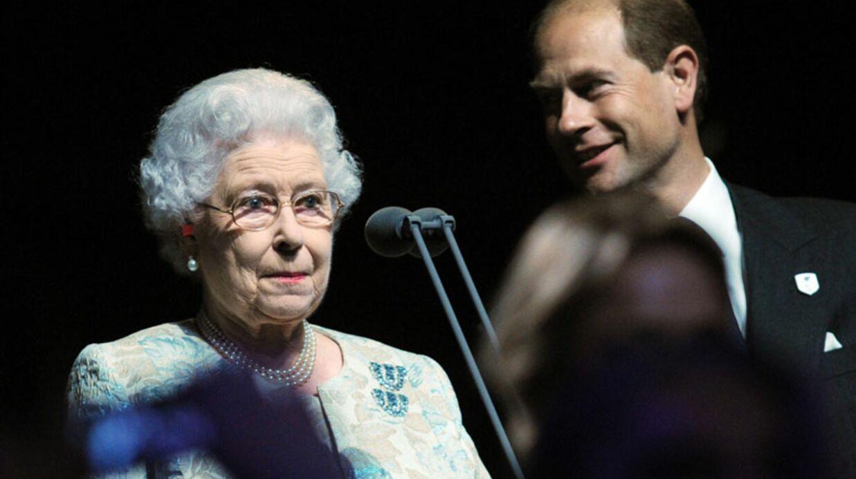 PHOTOS Kate, William et la reine ouvrent les Jeux Paralympiques sans Harry