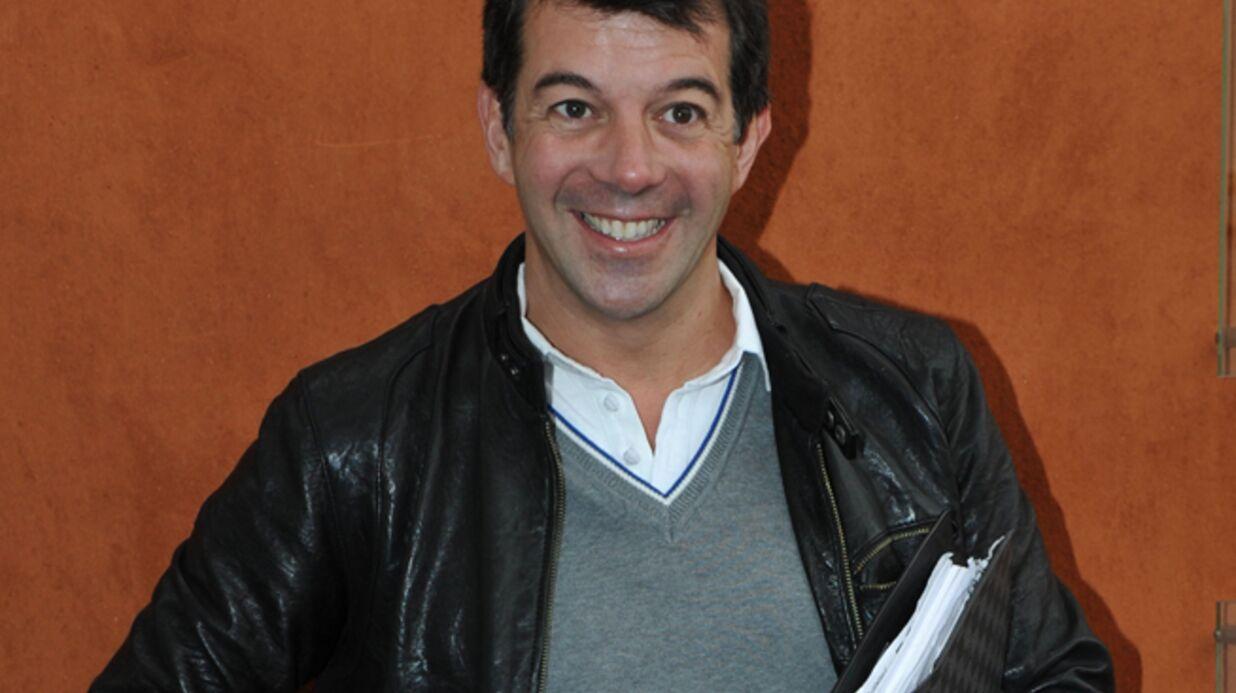 Stéphane Plaza lance son propre réseau d'agences immobilières