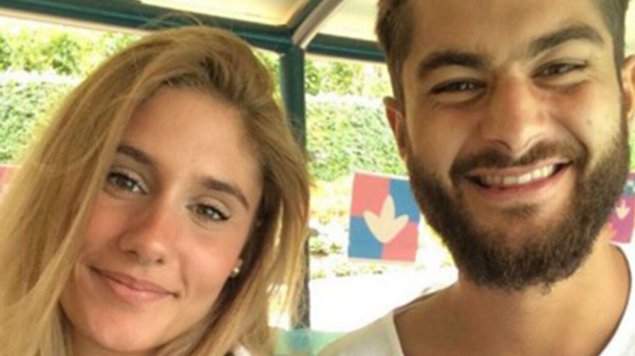 Koh-Lanta L'île au trésor: Jesta et Benoît sont en couple, ils ont craqué après le jeu