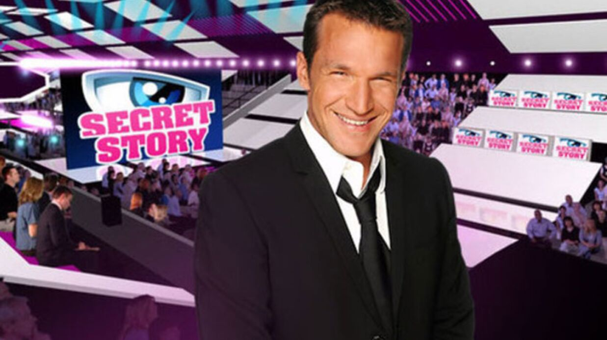 Secret Story 6 commen­cera le 25 mai sur TF1