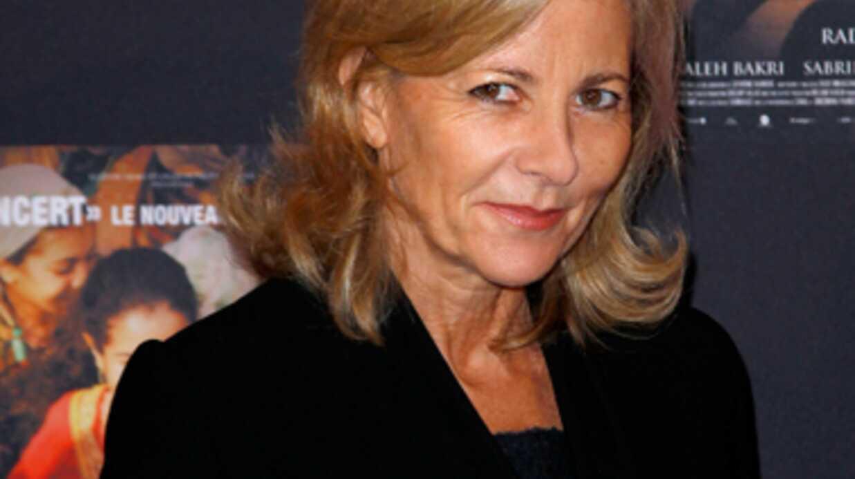 Laurence Ferrari: une crise de nerf contre Claire Chazal le 22 avril?