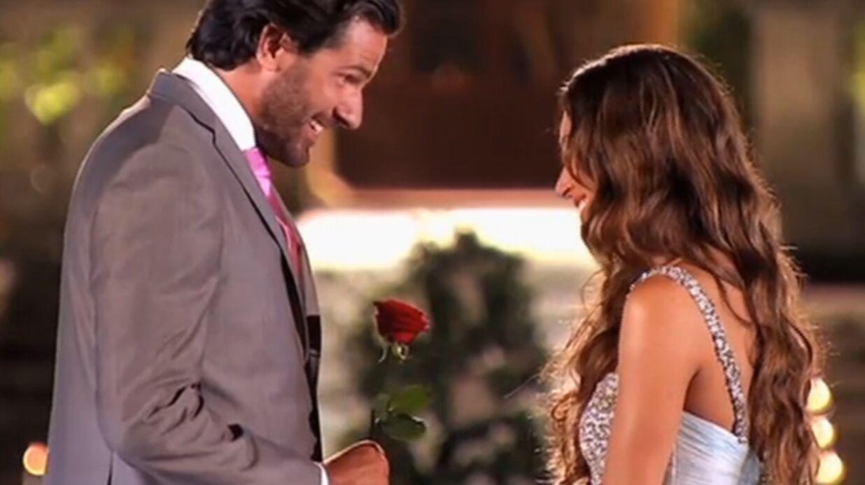 Bachelor: Alix démonte Adriano, le séducteur de l'année dernière