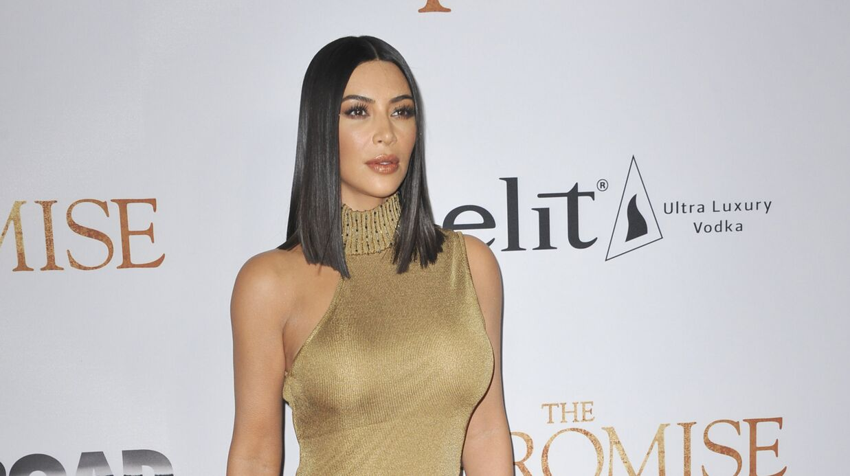 Kim Kardashian: un chirurgien esthétique critique violemment ses fesses