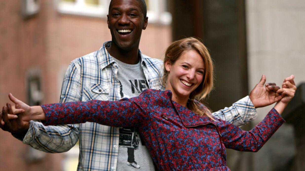 Plus belle la vie: Estelle et Djawad vont quitter la série